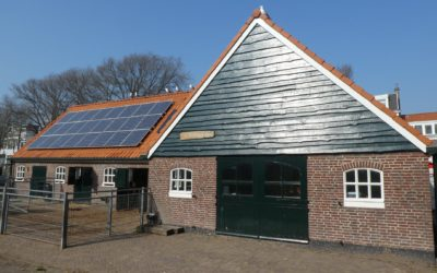 HollandAmsterdam