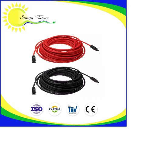 Cable 20 metros