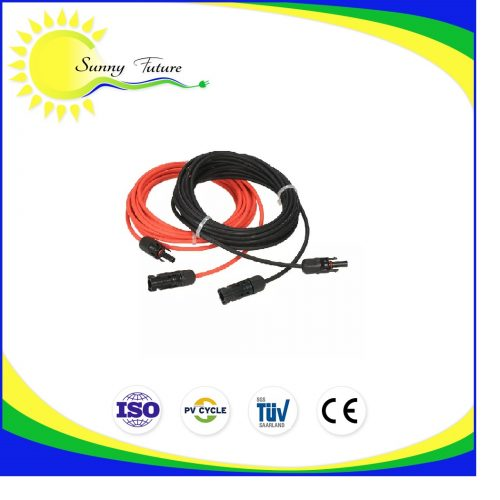 Cable 5 metros