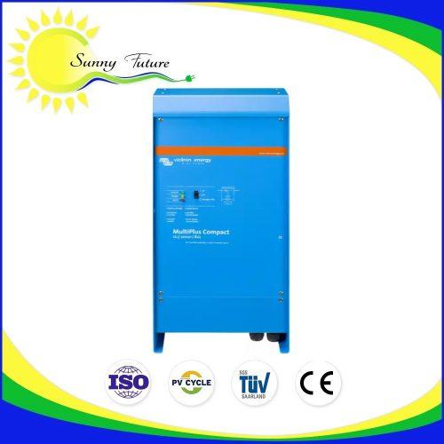 Multiplus C 12V 2000VA 80Ah Victron Energy