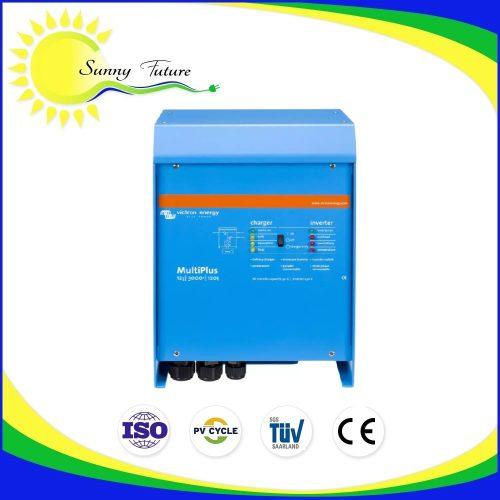 Multiplus C 12V 3000VA 120Ah Victron Energy
