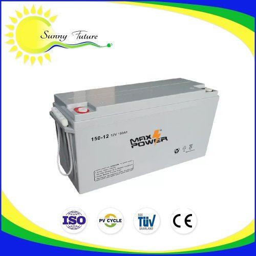 paneles solares bogota