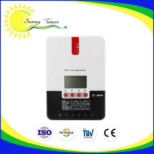 paneles solares medellin